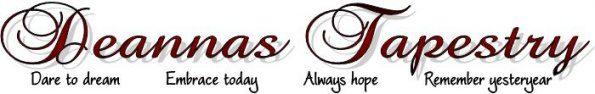 Deannas-Tapestry-Logo