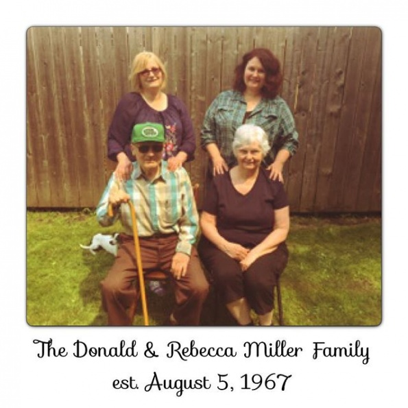 Miller-Family-2015