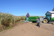 corn-maze-2014-09-419-2