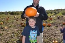 pumpkin-patch-2014-09-476-2