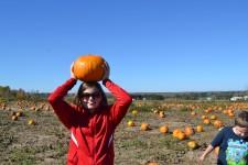 pumpkin-patch-2014-09-491-2